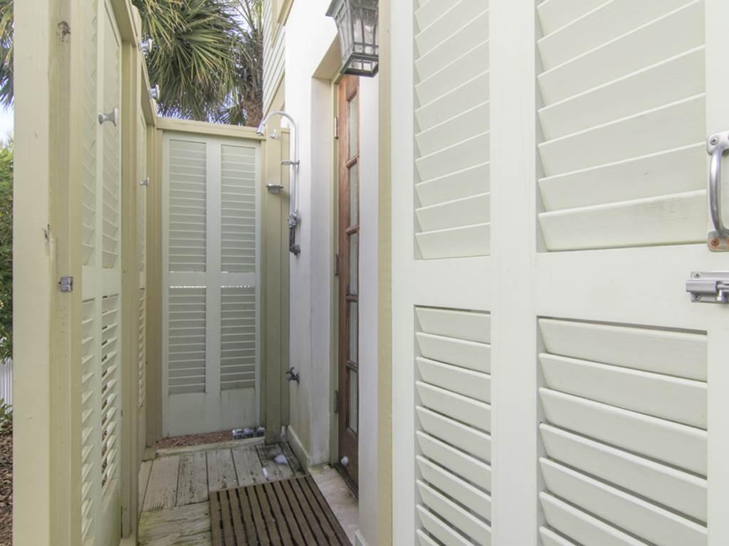 Palmetto Retreat House/Cottage rental in Carillon Beach House Rentals in Panama City Beach Florida - #13