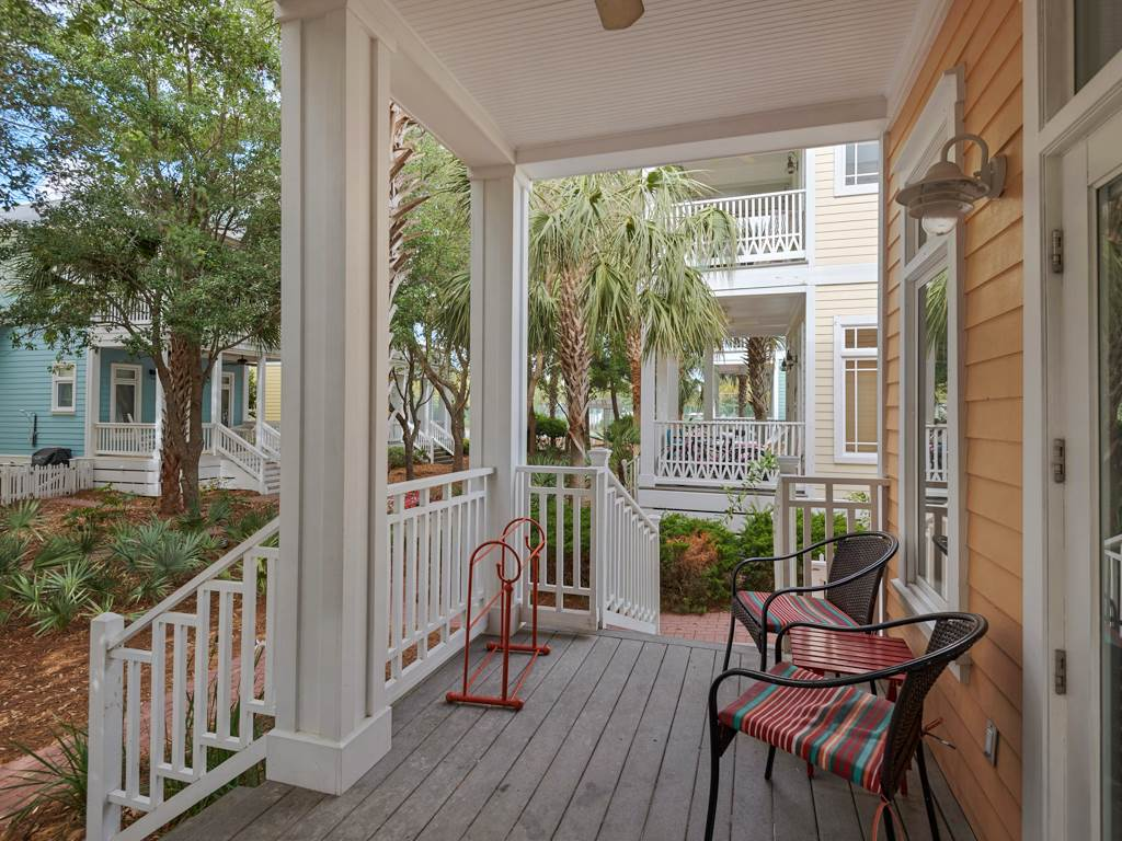 SIX if by Sea House/Cottage rental in Carillon Beach House Rentals in Panama City Beach Florida - #2