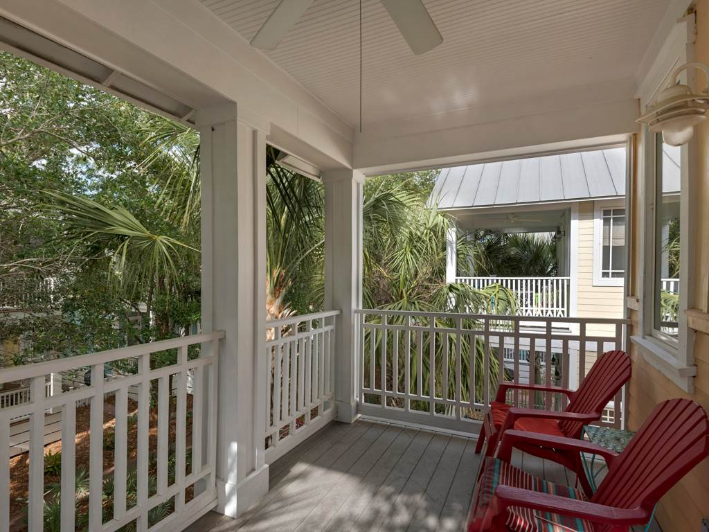 SIX if by Sea House/Cottage rental in Carillon Beach House Rentals in Panama City Beach Florida - #5