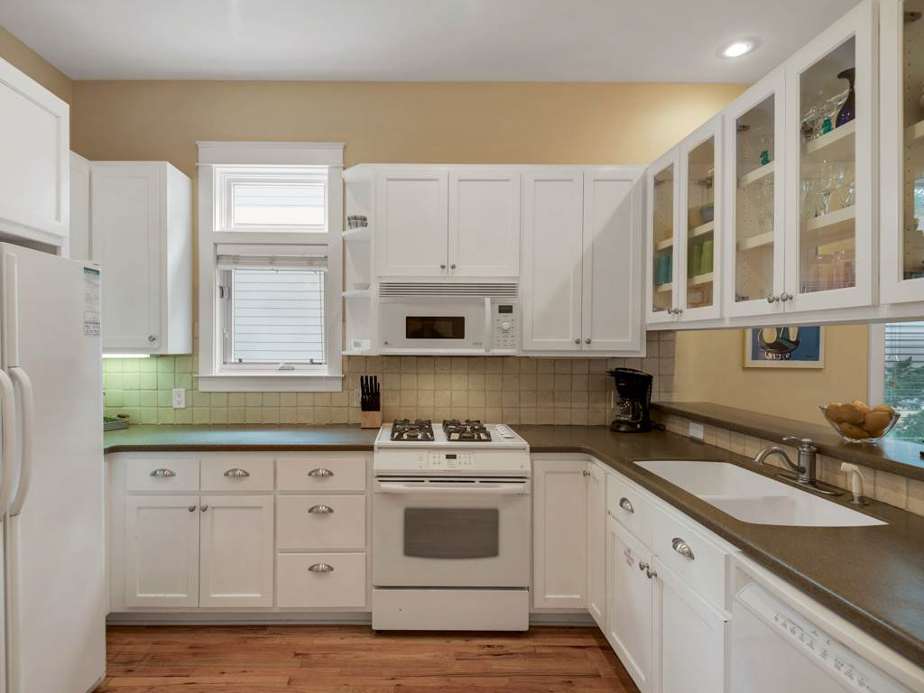 SIX if by Sea House/Cottage rental in Carillon Beach House Rentals in Panama City Beach Florida - #9