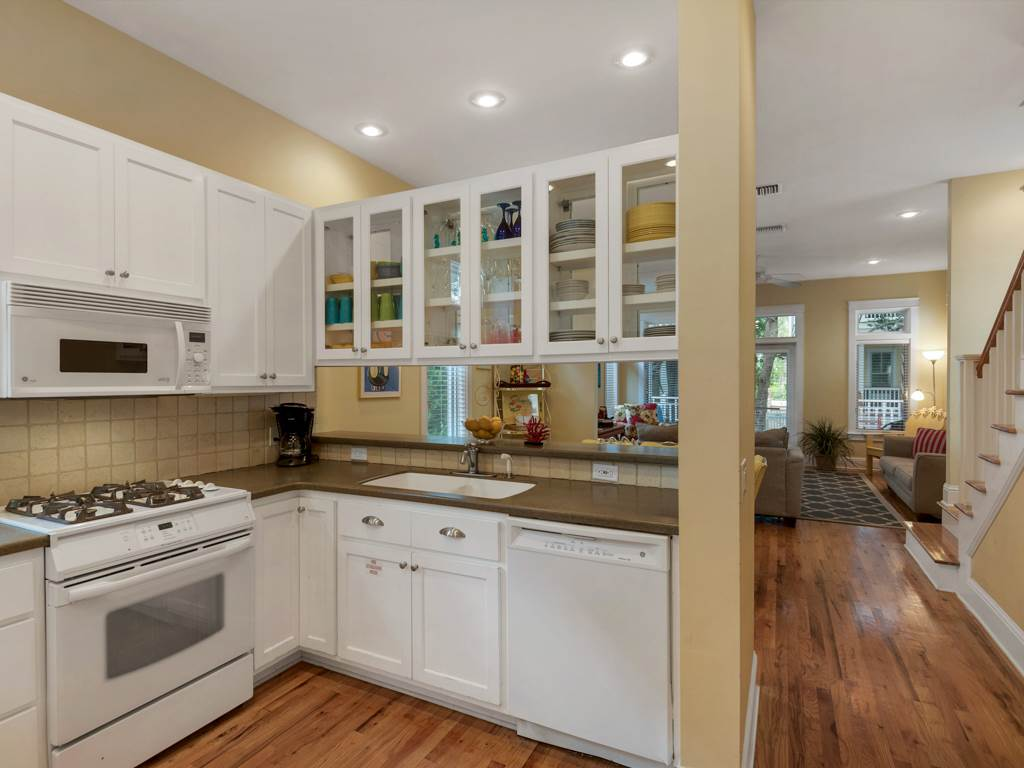 SIX if by Sea House/Cottage rental in Carillon Beach House Rentals in Panama City Beach Florida - #10
