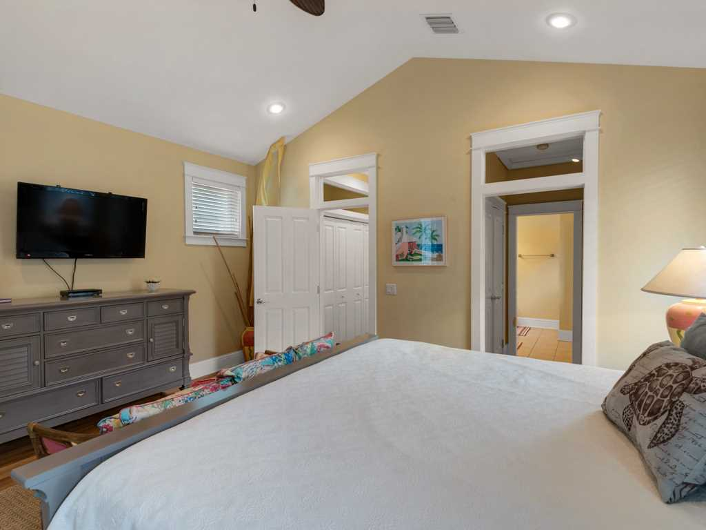 SIX if by Sea House/Cottage rental in Carillon Beach House Rentals in Panama City Beach Florida - #13