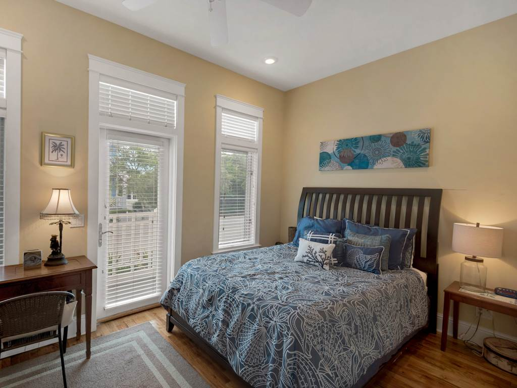 SIX if by Sea House/Cottage rental in Carillon Beach House Rentals in Panama City Beach Florida - #15