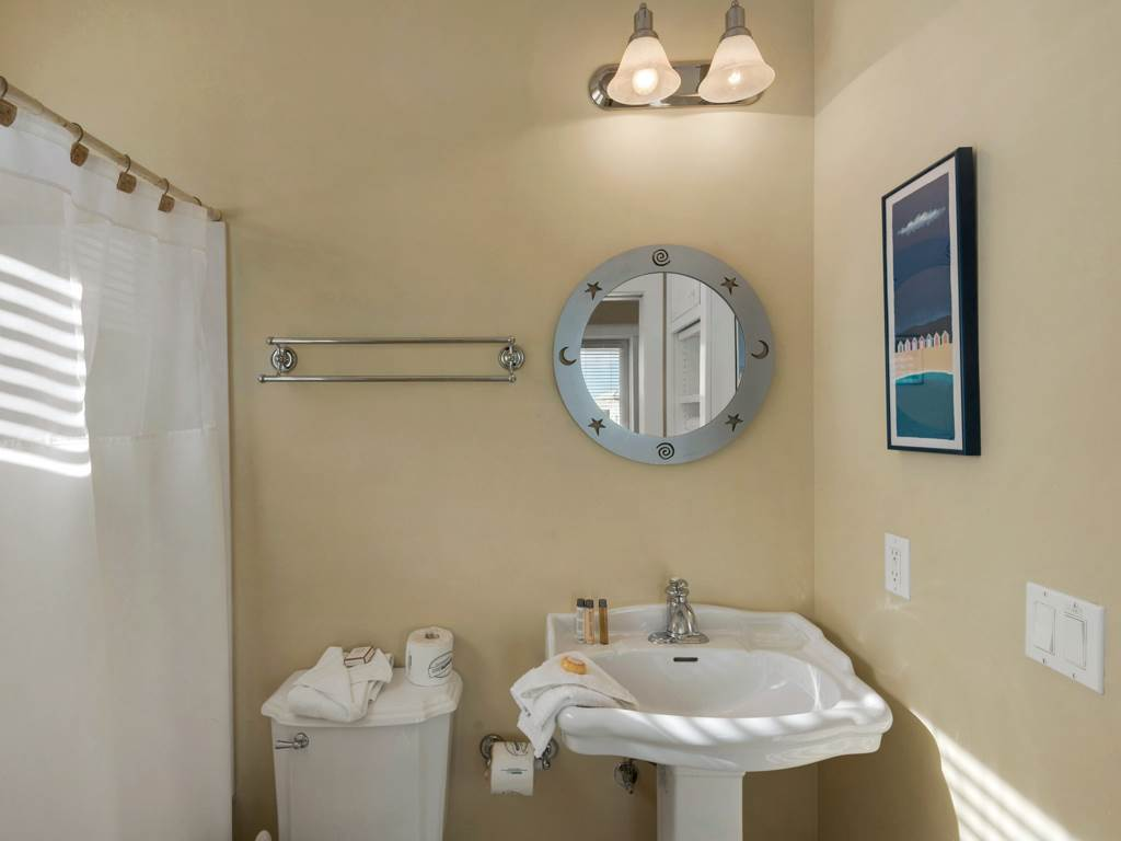 SIX if by Sea House/Cottage rental in Carillon Beach House Rentals in Panama City Beach Florida - #20