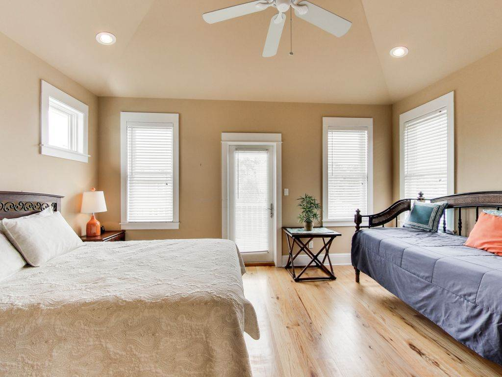 Sweet Retreat House/Cottage rental in Carillon Beach House Rentals in Panama City Beach Florida - #22