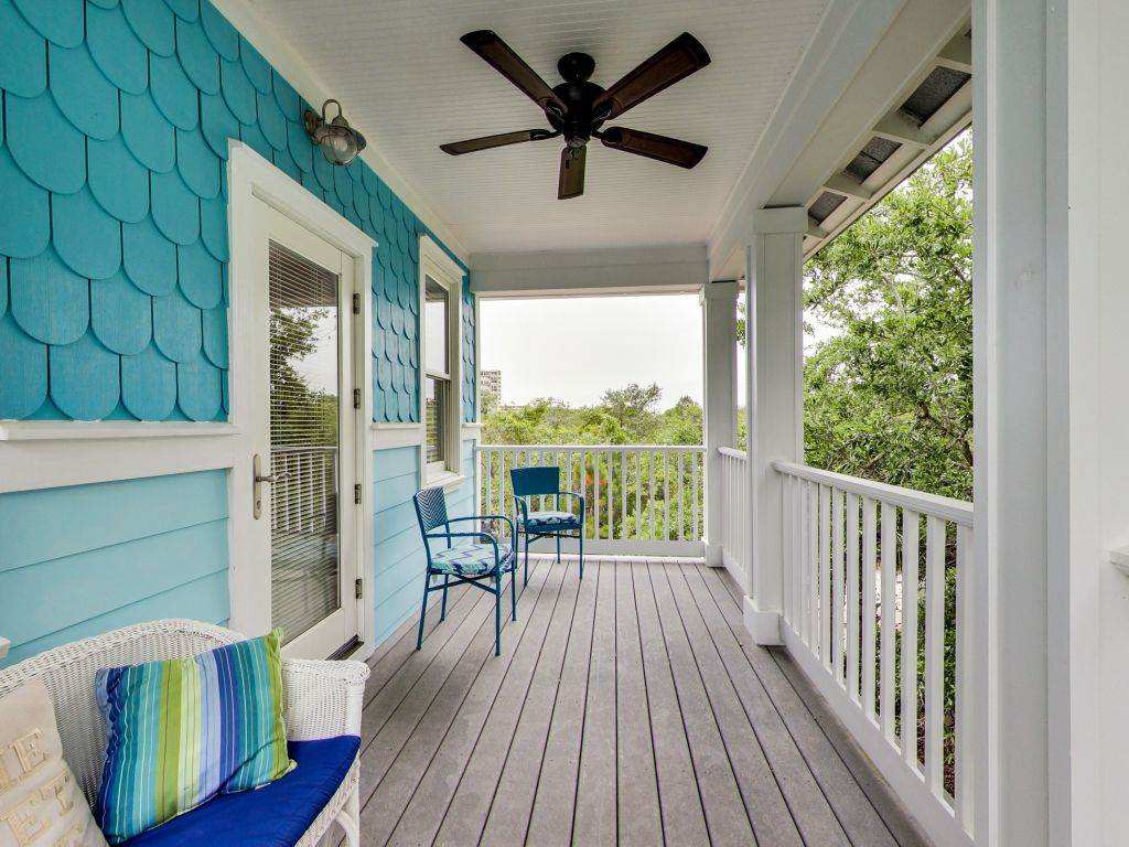 Sweet Retreat House / Cottage rental in Carillon Beach House Rentals in Panama City Beach Florida - #28