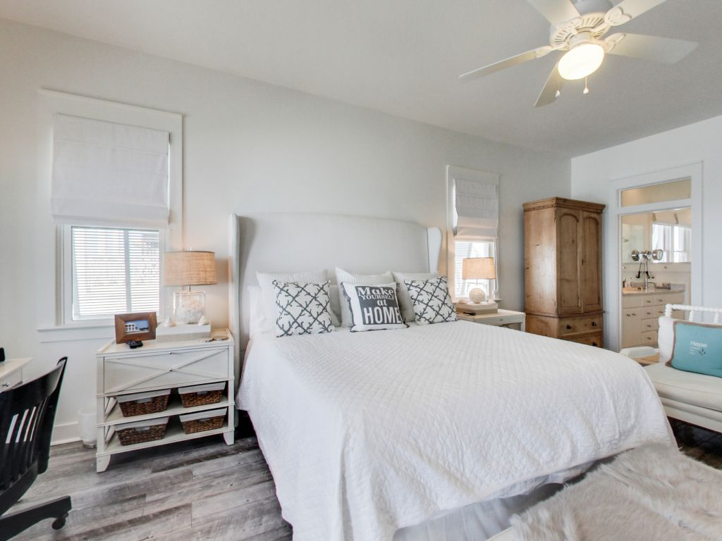 The White House House/Cottage rental in Carillon Beach House Rentals in Panama City Beach Florida - #24