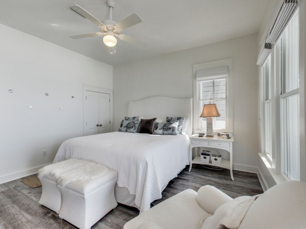 The White House House/Cottage rental in Carillon Beach House Rentals in Panama City Beach Florida - #30