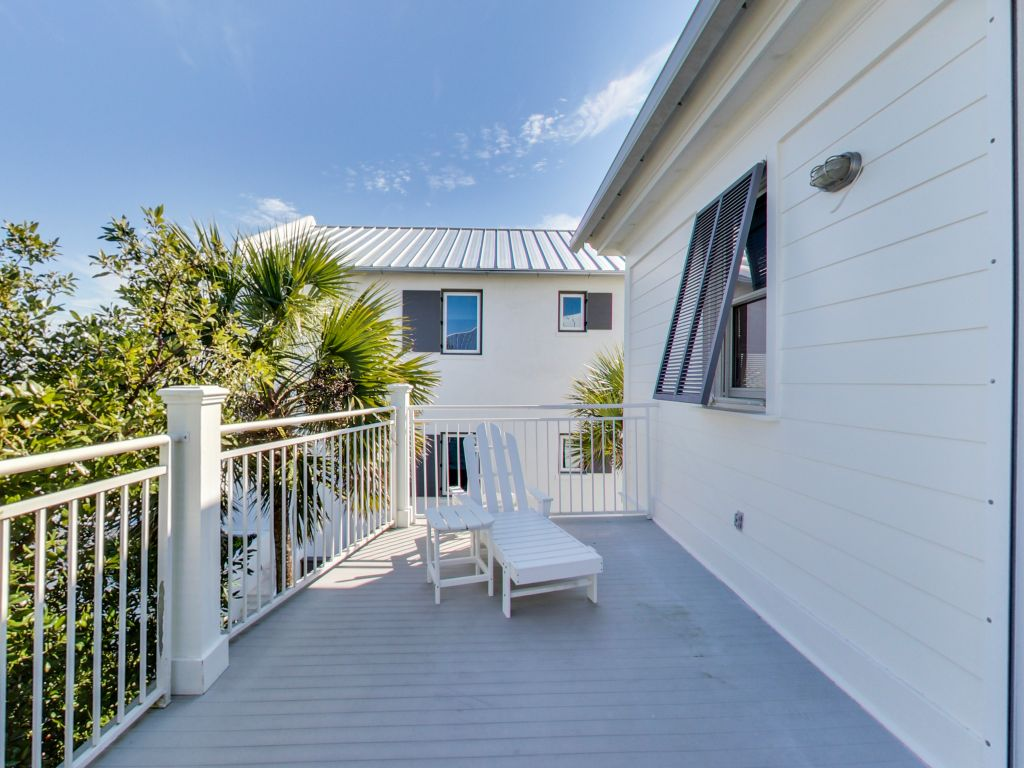 The White House House/Cottage rental in Carillon Beach House Rentals in Panama City Beach Florida - #37