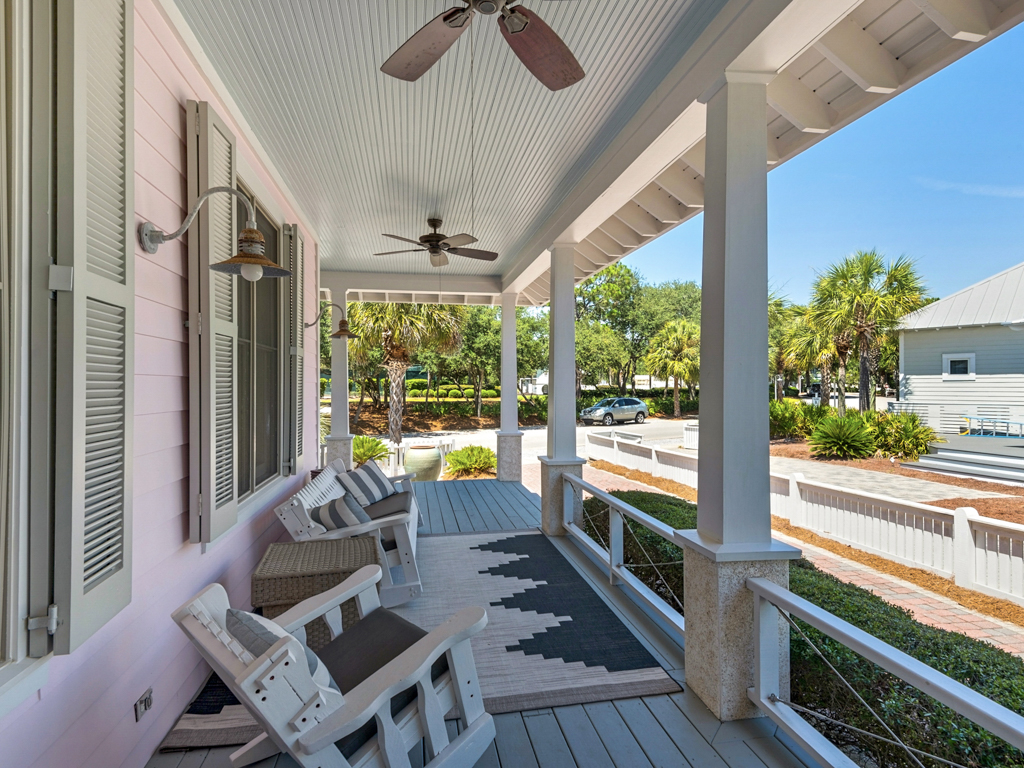 What's Ya Hurry House/Cottage rental in Carillon Beach House Rentals in Panama City Beach Florida - #3