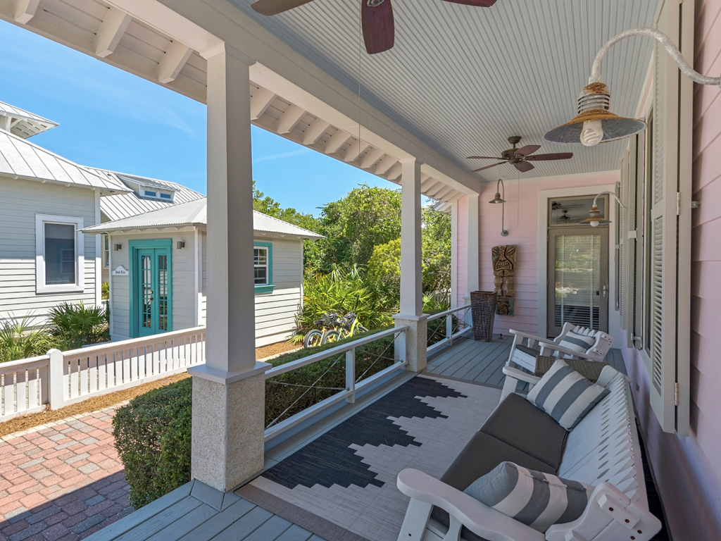 What's Ya Hurry House/Cottage rental in Carillon Beach House Rentals in Panama City Beach Florida - #4