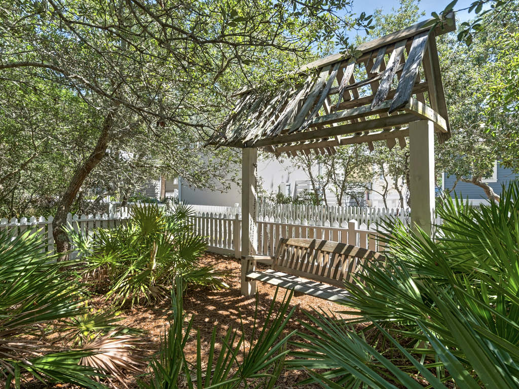 What's Ya Hurry House/Cottage rental in Carillon Beach House Rentals in Panama City Beach Florida - #28