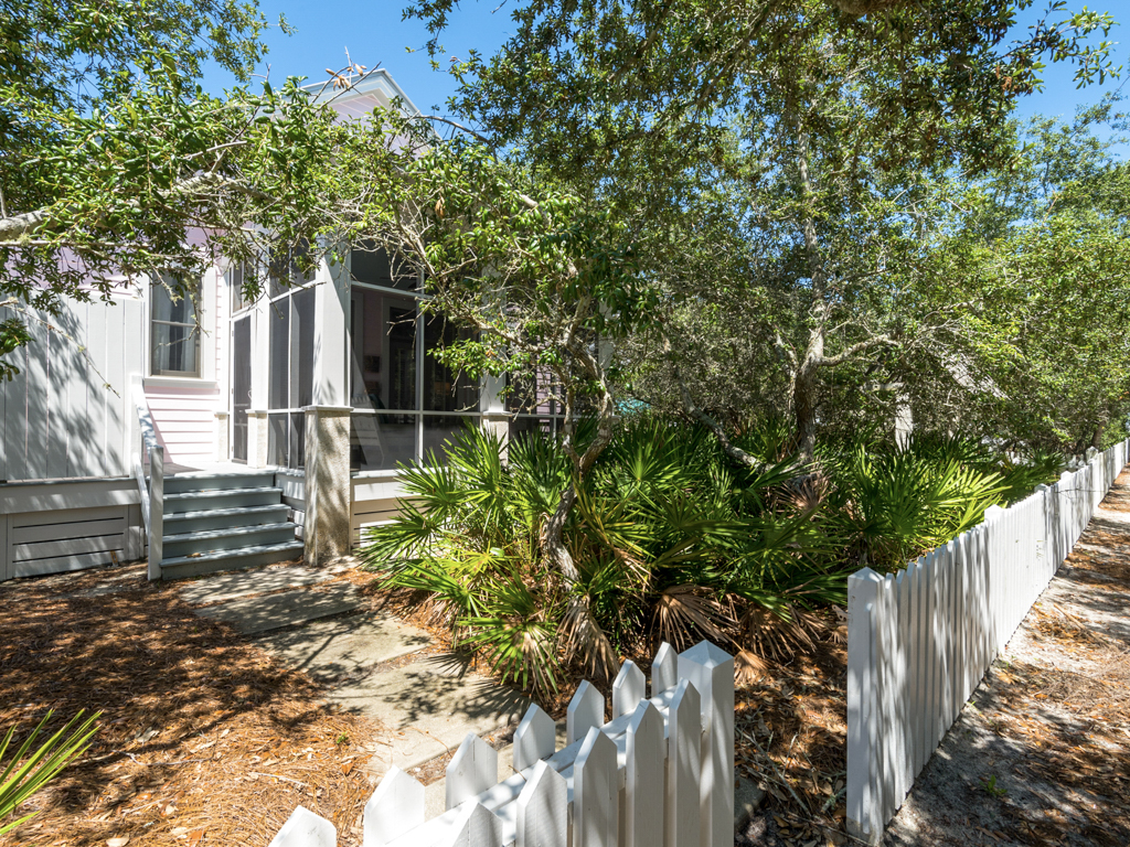What's Ya Hurry House/Cottage rental in Carillon Beach House Rentals in Panama City Beach Florida - #29