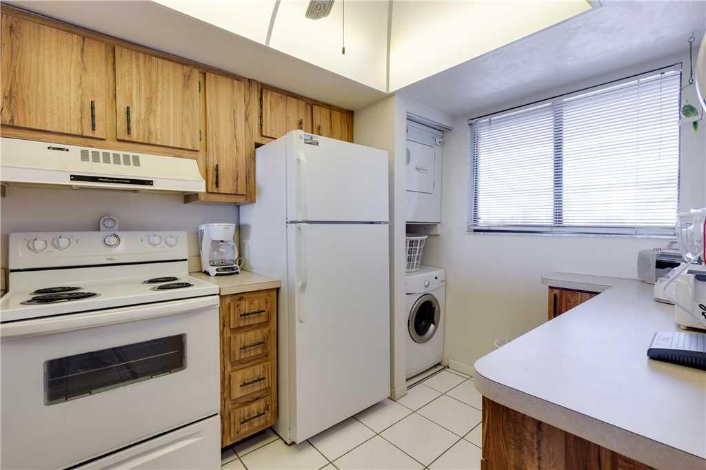 Carlos Pointe 212 2 Bedrooms Heated Pool Gulf Front Elevator Sleeps 4 Condo rental in Carlos Pointe in Fort Myers Beach Florida - #12