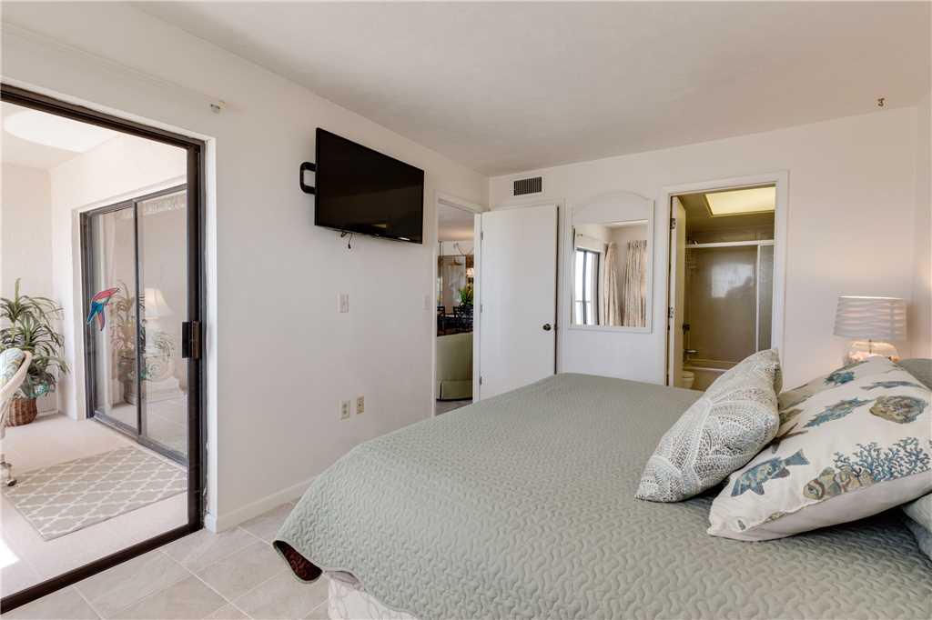 Carlos Pointe 212 2 Bedrooms Heated Pool Gulf Front Elevator Sleeps 4 Condo rental in Carlos Pointe in Fort Myers Beach Florida - #14
