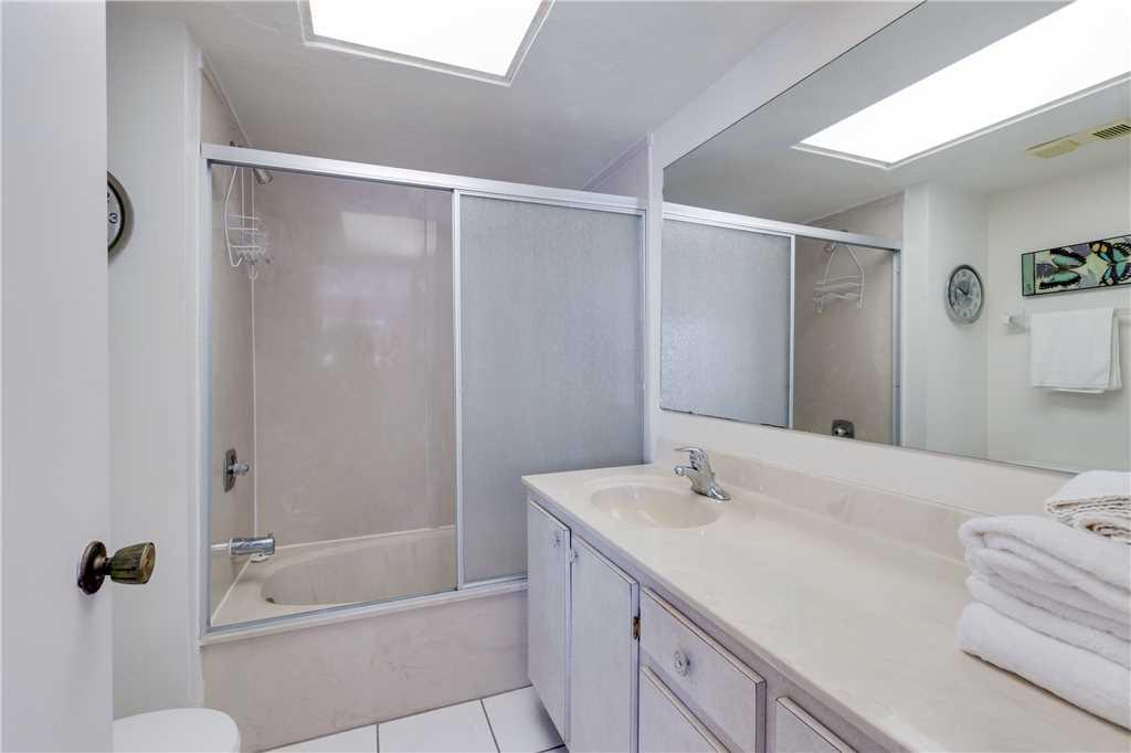 Carlos Pointe 212 2 Bedrooms Heated Pool Gulf Front Elevator Sleeps 4 Condo rental in Carlos Pointe in Fort Myers Beach Florida - #17