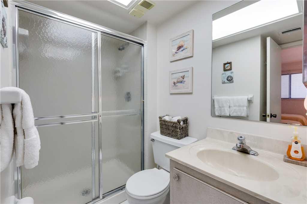 Carlos Pointe 212 2 Bedrooms Heated Pool Gulf Front Elevator Sleeps 4 Condo rental in Carlos Pointe in Fort Myers Beach Florida - #20