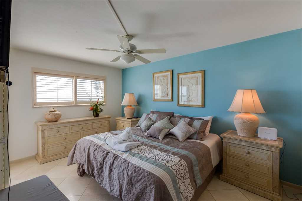 Carlos Pointe 213 2 Bedrooms Gulf Front Elevator Heated Pool Sleeps 4 Condo rental in Carlos Pointe in Fort Myers Beach Florida - #13
