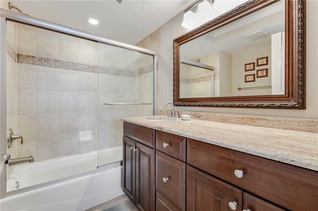 Carlos Pointe 236 2 Bedrooms Gulf Front Elevator Heated Pool Sleeps 6 Condo rental in Carlos Pointe in Fort Myers Beach Florida - #19