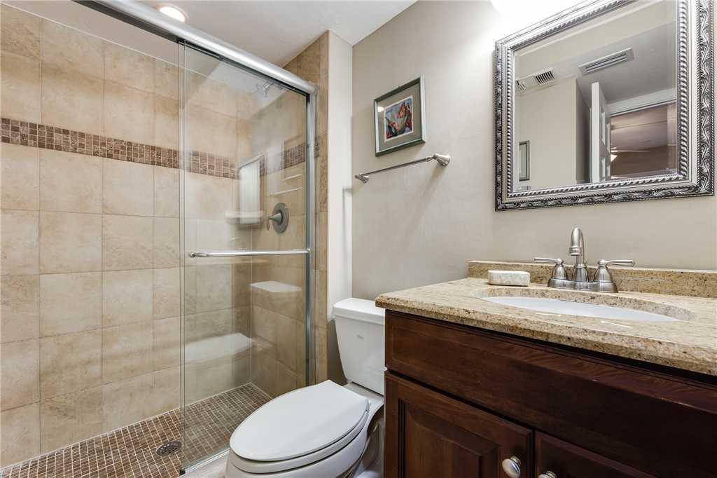 Carlos Pointe 236 2 Bedrooms Gulf Front Elevator Heated Pool Sleeps 6 Condo rental in Carlos Pointe in Fort Myers Beach Florida - #22