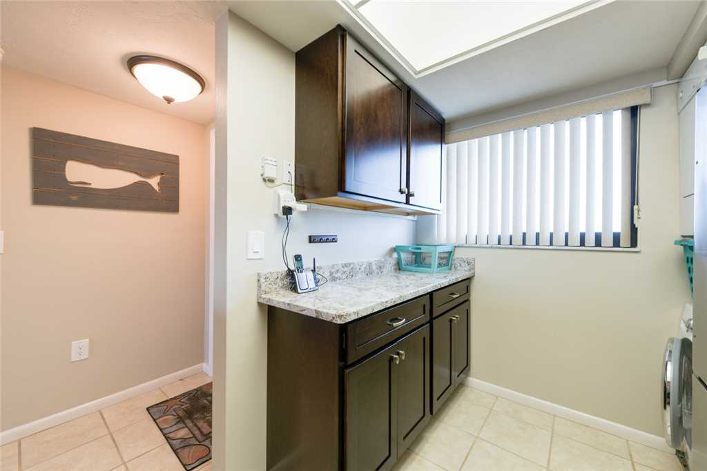 Carlos Pointe 333 2 Bedrooms Gulf Front Elevator Heated Pool Sleeps 6 Condo rental in Carlos Pointe in Fort Myers Beach Florida - #12