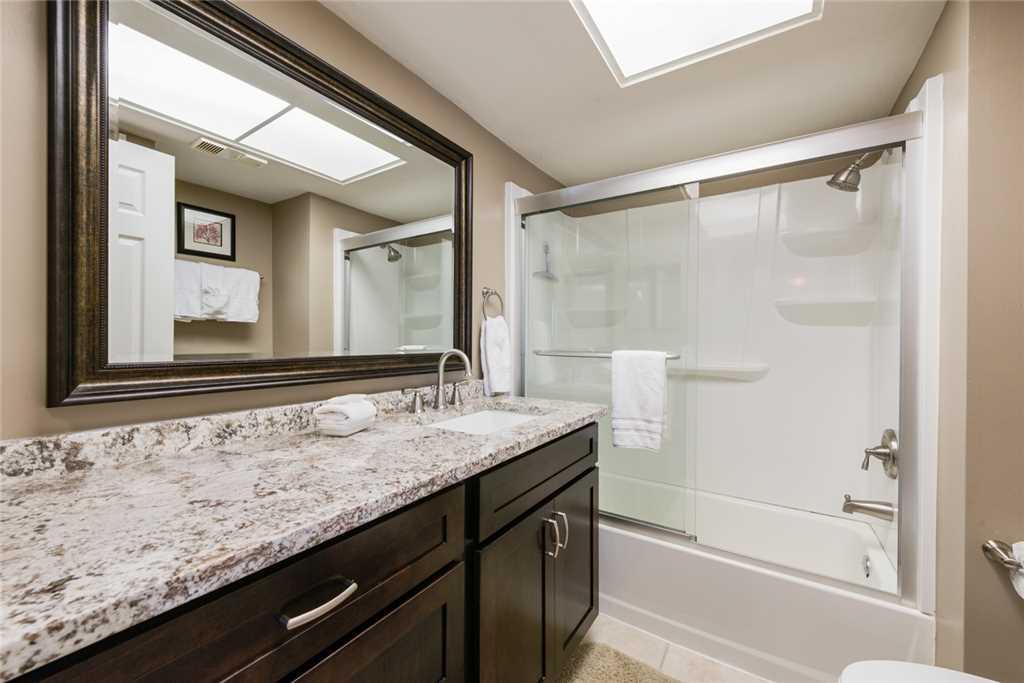 Carlos Pointe 333 2 Bedrooms Gulf Front Elevator Heated Pool Sleeps 6 Condo rental in Carlos Pointe in Fort Myers Beach Florida - #16