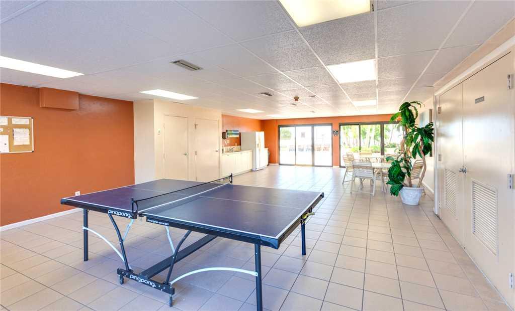 Carlos Pointe 333 2 Bedrooms Gulf Front Elevator Heated Pool Sleeps 6 Condo rental in Carlos Pointe in Fort Myers Beach Florida - #25