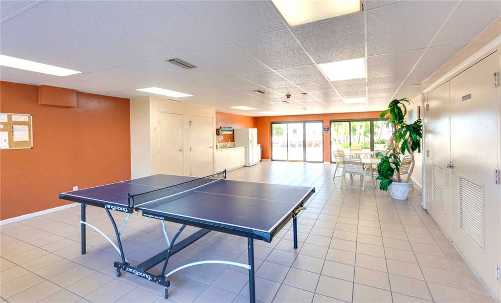 Carlos Pointe 413 2 Bedrooms Gulf Front Elevator Heated Pool Sleeps 6 Condo rental in Carlos Pointe in Fort Myers Beach Florida - #28