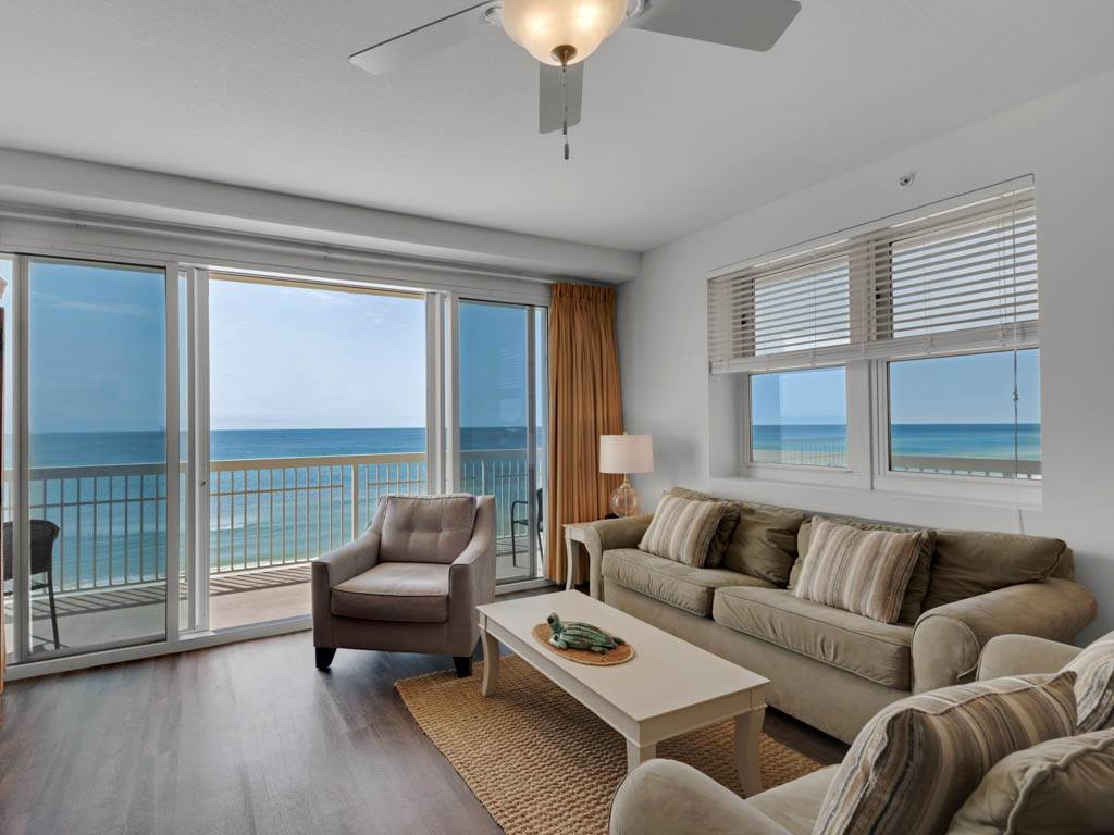 Celadon Beach 0409