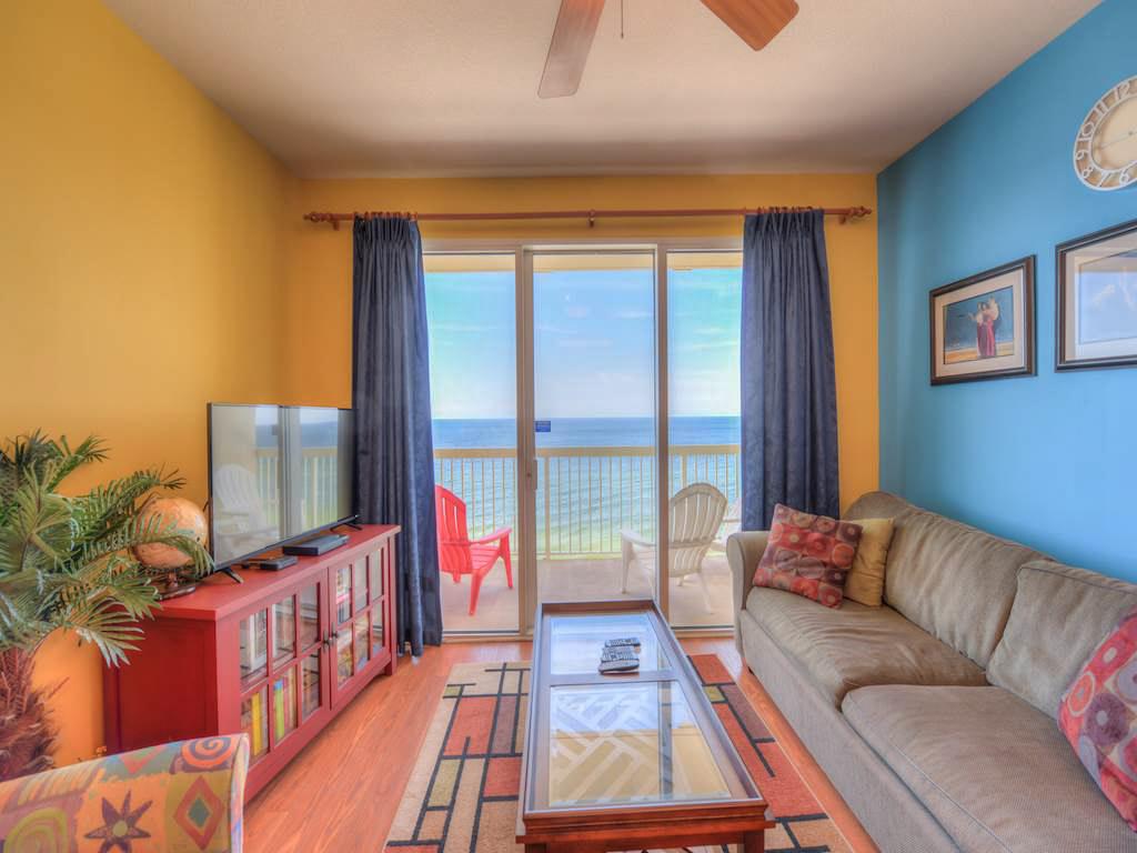 Celadon Beach 1005