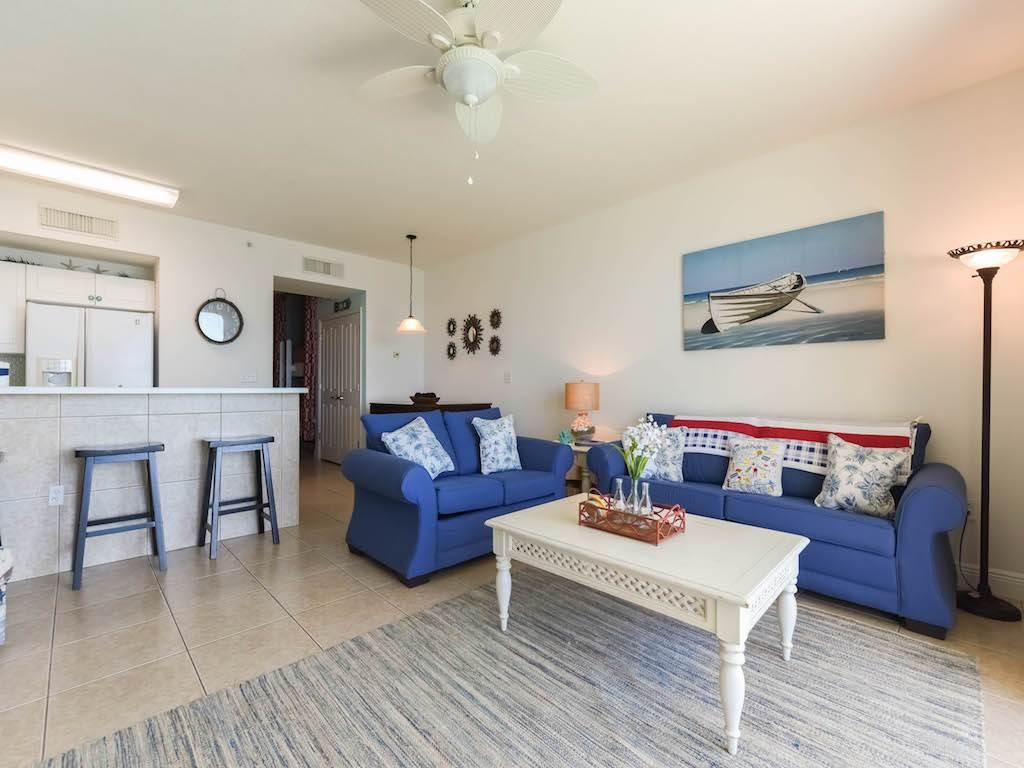 Celadon Beach 1406