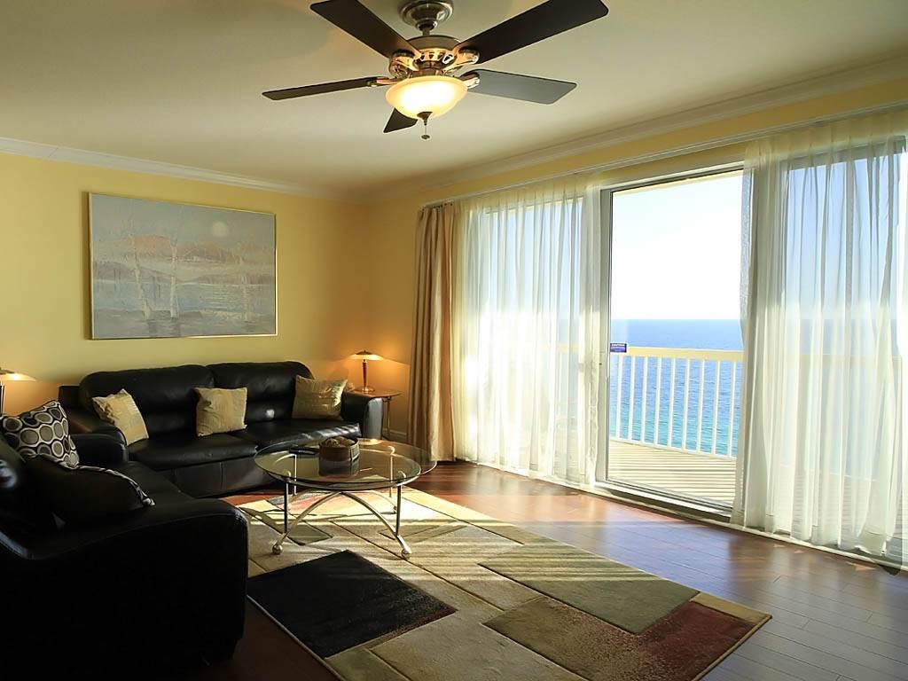 Celadon Beach 2103