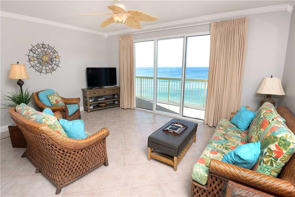Celadon Beach Resort 1004 1 Bedroom Heated Pool Access WiFi Sleeps 6