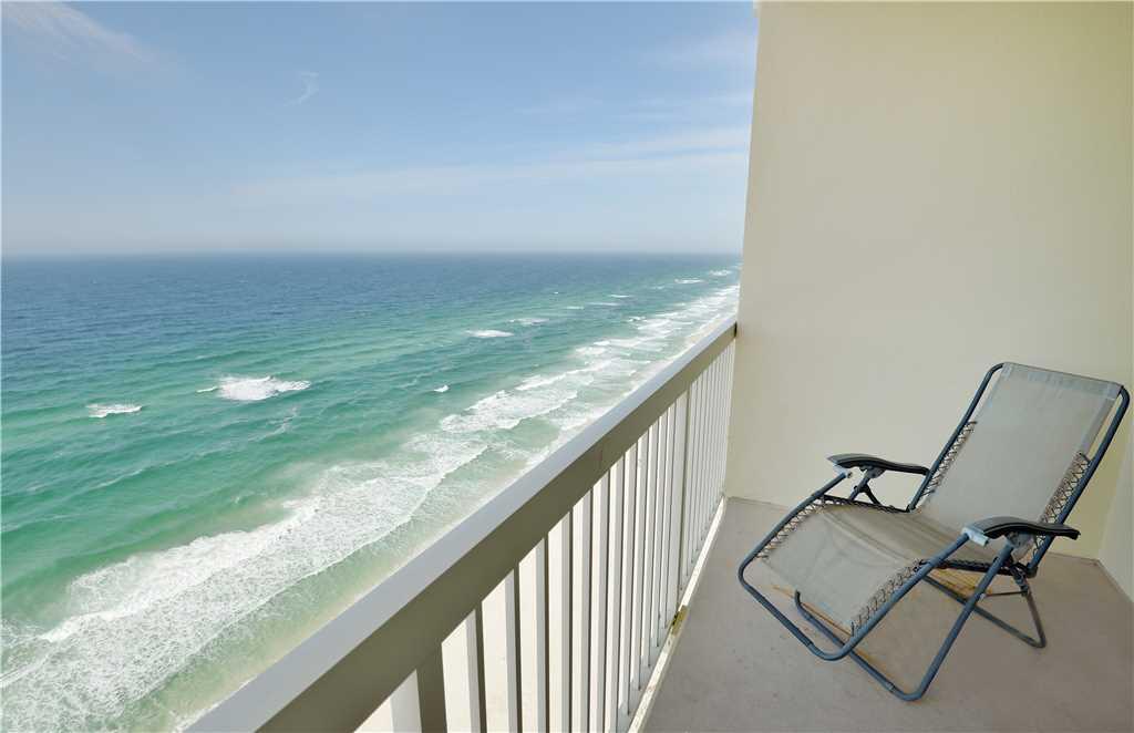 Celadon Beach Resort 2108 2 Bedrooms Heated Pool Access WiFi Sleeps 8