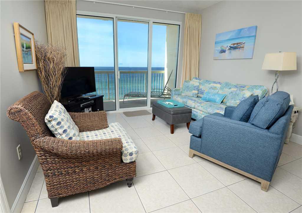 Celadon Beach Resort 905 2 Bedrooms Heated Pool Hot Tub WiFi Sleeps 6