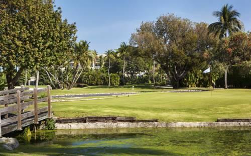 Cheeca Lodge & Spa in Islamorada FL 19