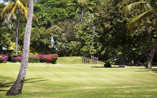 Cheeca Lodge & Spa in Islamorada FL 20