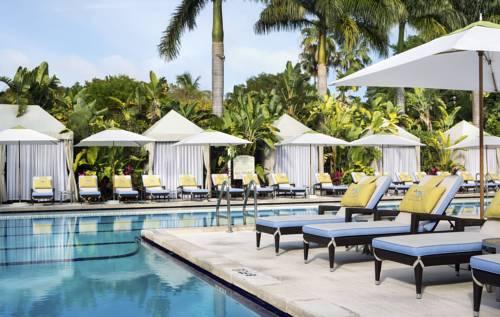 Cheeca Lodge & Spa in Islamorada FL 13