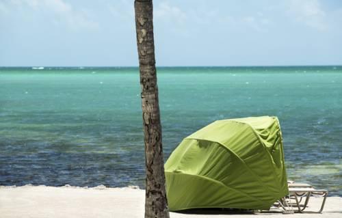 Cheeca Lodge & Spa in Islamorada FL 14