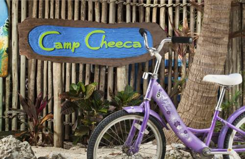 Cheeca Lodge & Spa in Islamorada FL 17