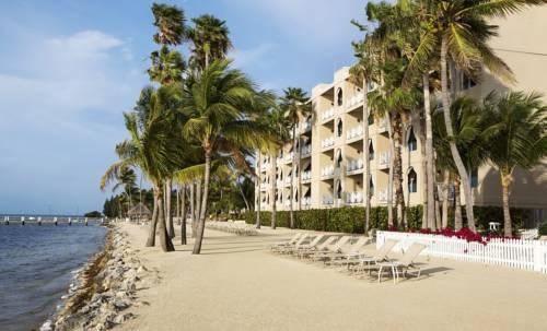 Cheeca Lodge & Spa in Islamorada FL 18
