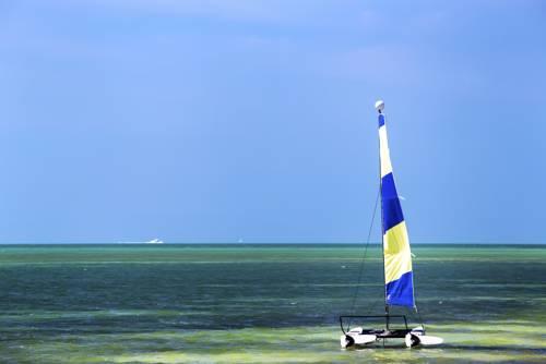 Cheeca Lodge & Spa in Islamorada FL 73