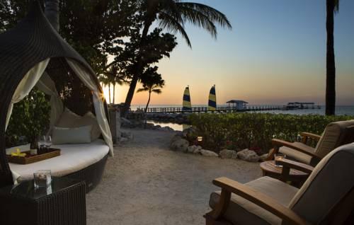 Cheeca Lodge & Spa in Islamorada FL 77