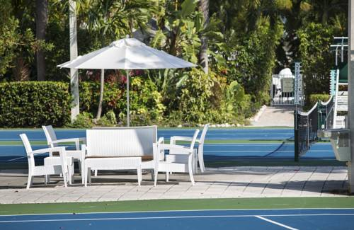 Cheeca Lodge & Spa in Islamorada FL 83