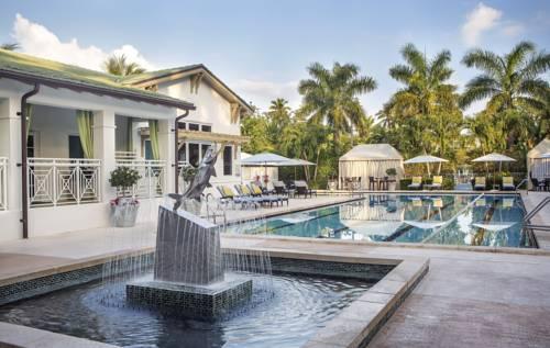 Cheeca Lodge & Spa in Islamorada FL 87