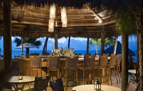 Cheeca Lodge & Spa in Islamorada FL 88