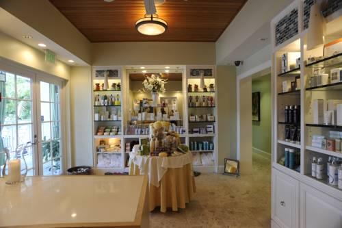 Cheeca Lodge & Spa in Islamorada FL 91