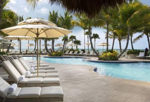 Cheeca Lodge & Spa in Islamorada FL 92