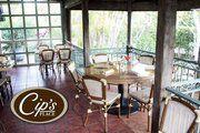 Cip's Place in Sanibel-Captiva Florida