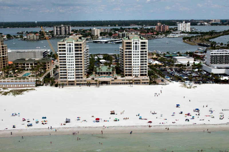 Manadalay Beach Resort - https://www.beachguide.com/clearwater-beach-vacation-rentals-manadalay-beach-resort-8416647.jpg?width=185&height=185